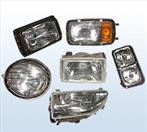 OPTRONICS Light HIGH PERFORMANCE AUXILIARY LAMP 028845203288